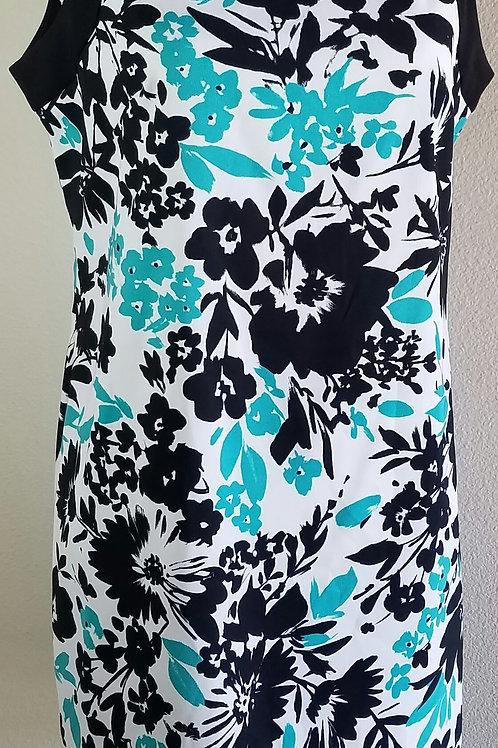 Jessica Howard Dress, Size 12    SOLD
