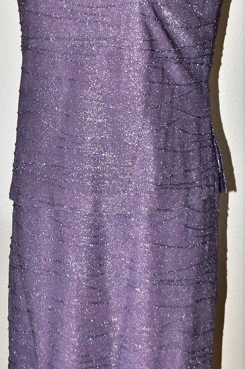 Ursula Dress, Size 10P   SOLD