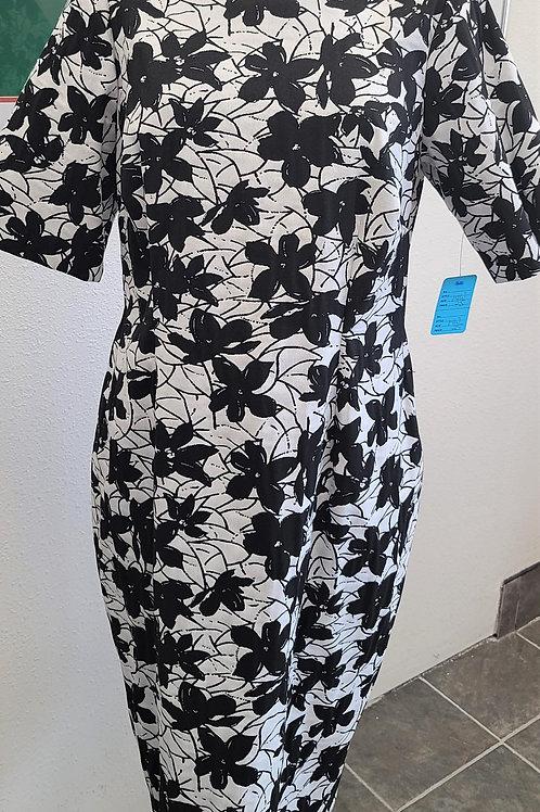 Calvin Klein Dress, Size 14W