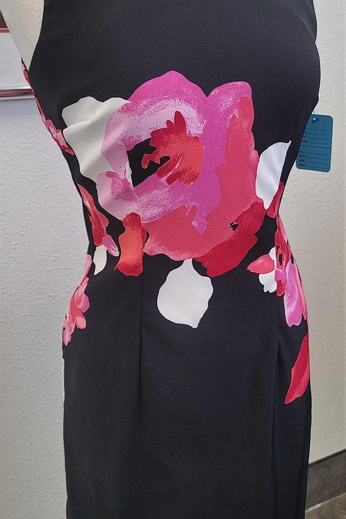 AB Studio Dress, Size 4