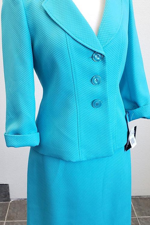 Le Suit, Suit, NWT, Size 4