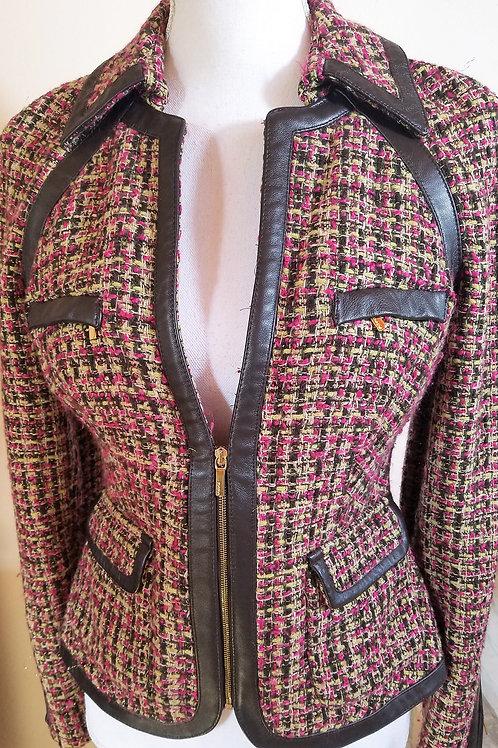 BeBe Collection Blazer, Size 8