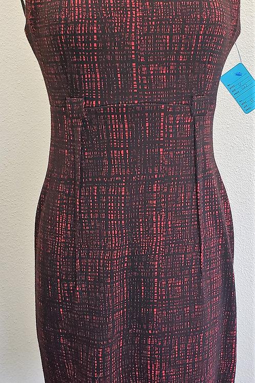 Calvin Klein Dress, Size 4