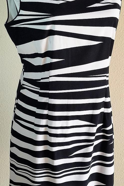 Bisou Bisou Dress, Size 14   SOLD