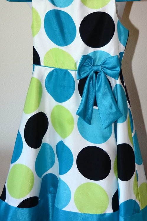 Rare Editions Dress, Size Juniors 8   SOLD