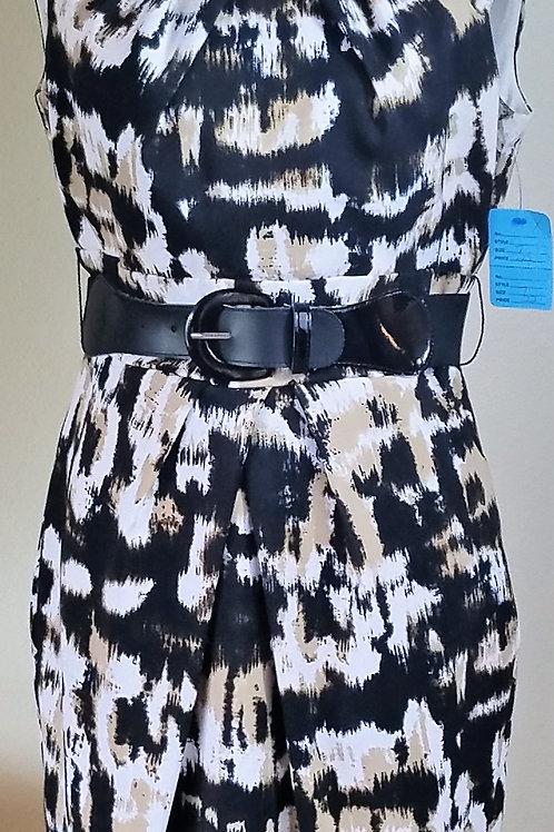 BCX Dress, Size 7