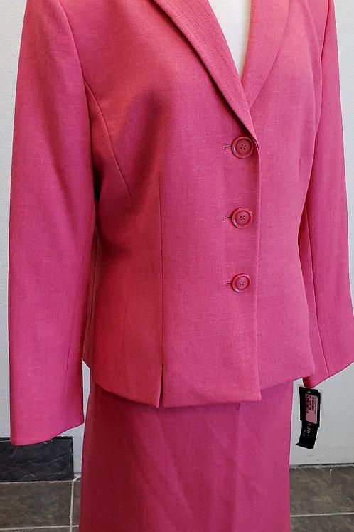 Evan Picone Suit, NWT, Size 18