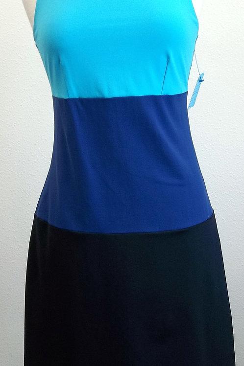 Cynthia Rowley Dress, Size S