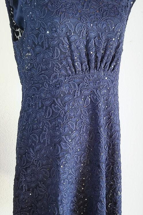 INC International Dress, Size 14   SOLD