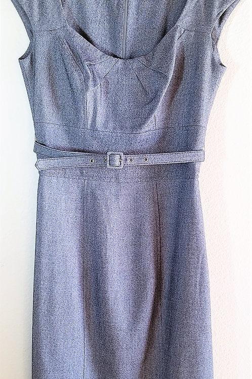 XOXO Dress, Size 0/0   SOLD