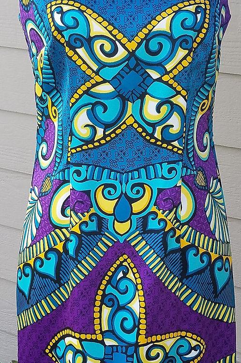 Alyx Limited Dress, Size 8