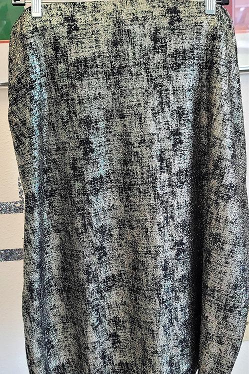 Alfani Skirt, Size 3X