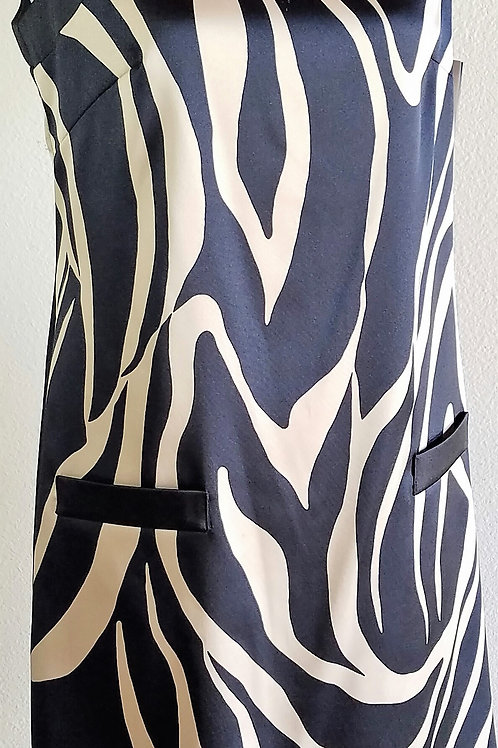 Alyx Limited Dress, NWT, Size 6   SOLD