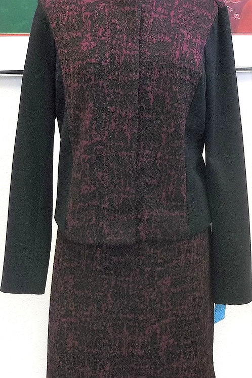 Liz Claiborne Suit, Size L