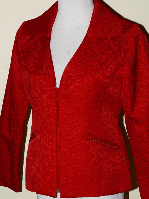 Laura Ashley Jacket, Size PS    SOLD