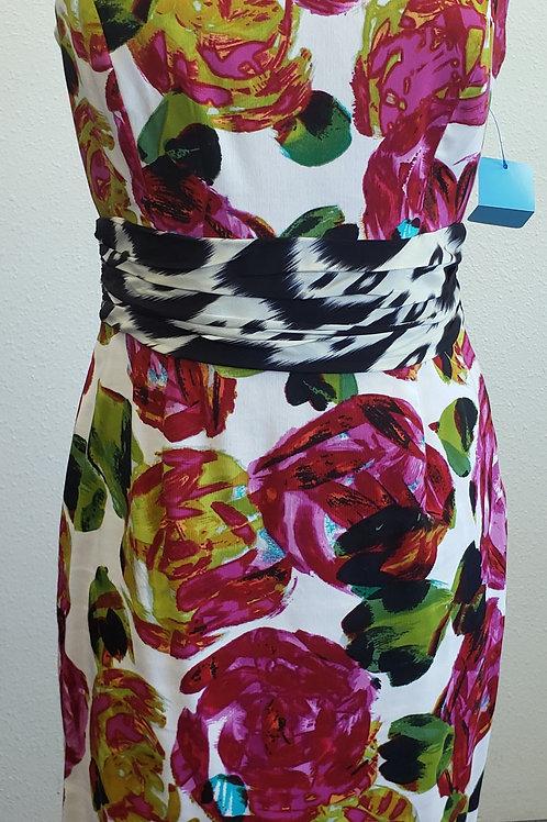 Taylor Dress, Size 12