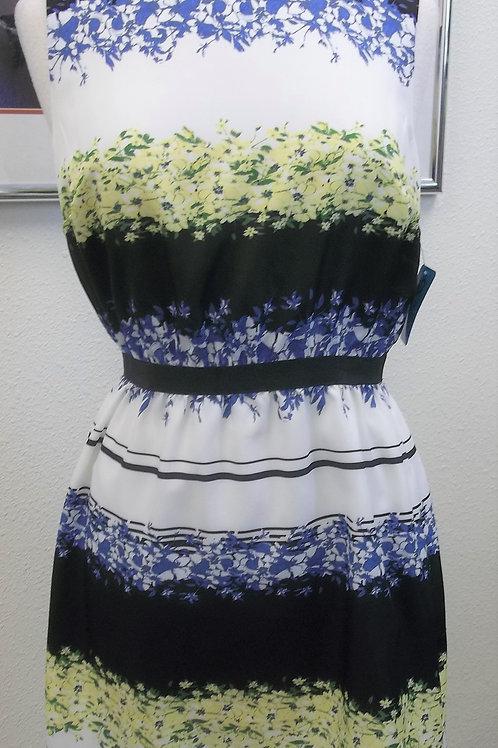 Ann Taylor LOFT Dress, Size MP