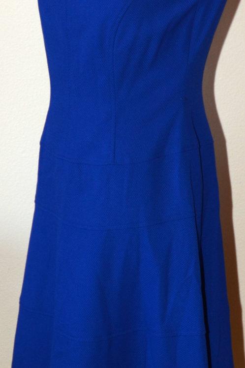 Anne Klein Dress, Size 6    SOLD