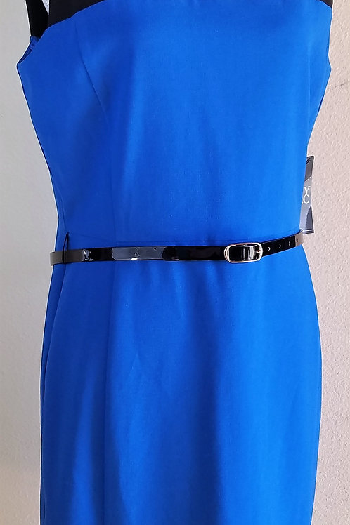 New York & Co Dress, NWT, Size 14   SOLD