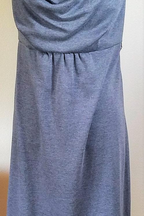 Liz Langer Maternity Dress, Size S