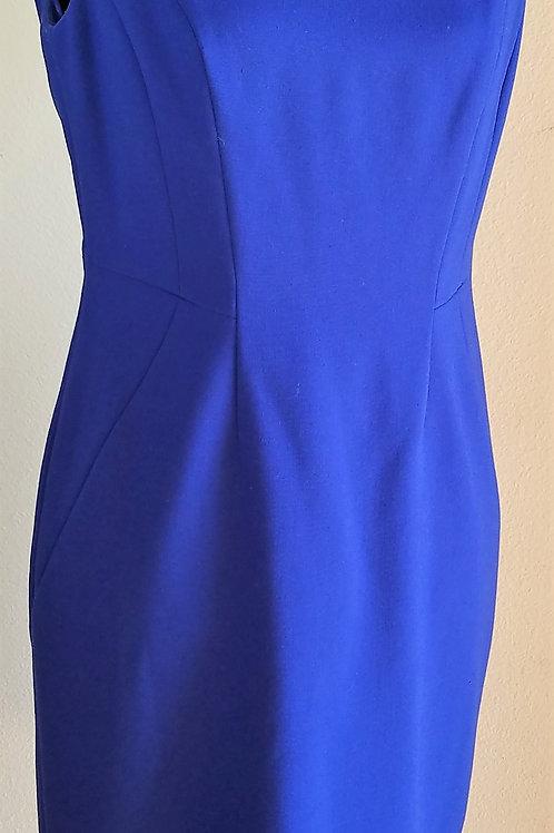Anne Klein Dress, Size 4    SOLD