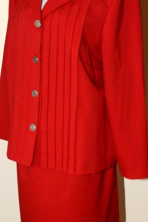 Koret Suit, Size 24WP   SOLD