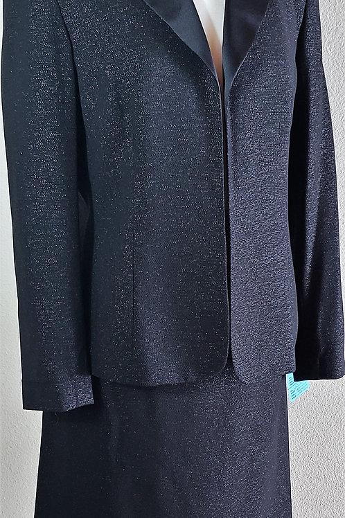Nipon Boutique Suit, Size 10