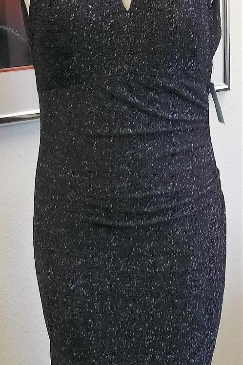DJ-JAZ Dress, Size 6 Very small, check measurements