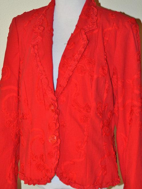 Christopher & Banks Jacket, Size XL   SOLD