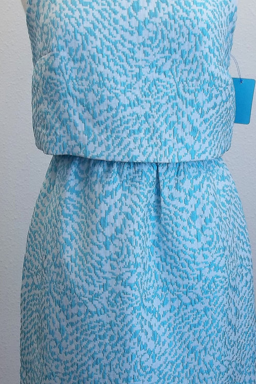 The Limited Dress, Size 4
