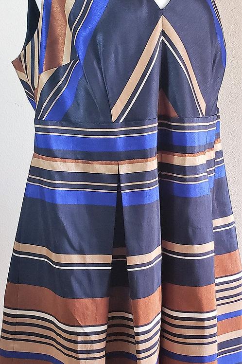 CB Dress, Size 20W     SOLD