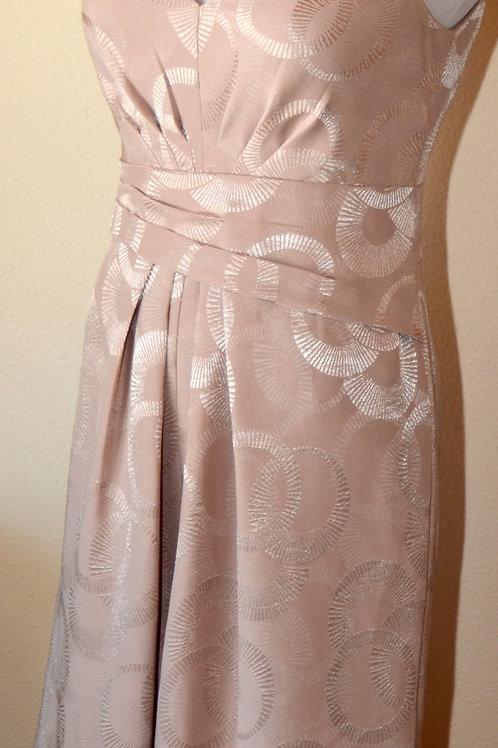 Anne Klein Dress, NWT Size 4   SOLD