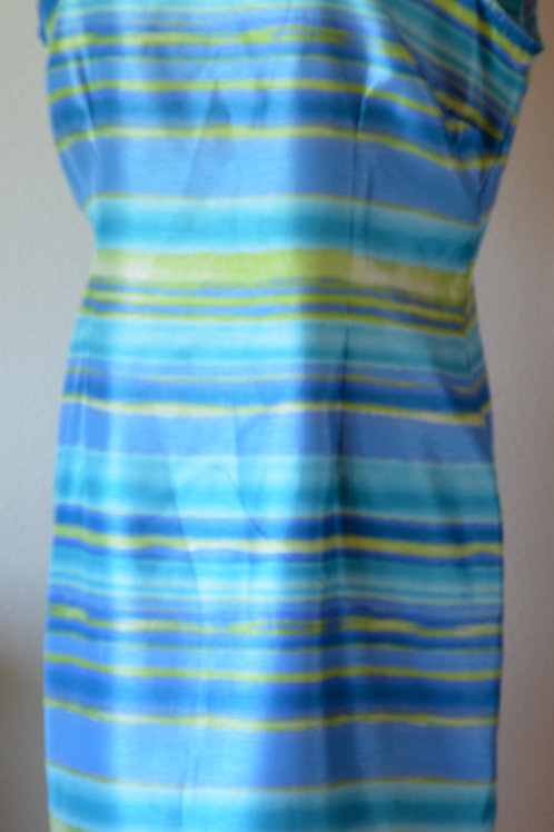 Expressions Dress, Size 14   SOLD