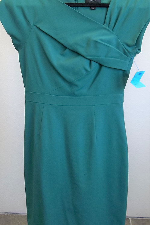 J Crew Dress, Size 2