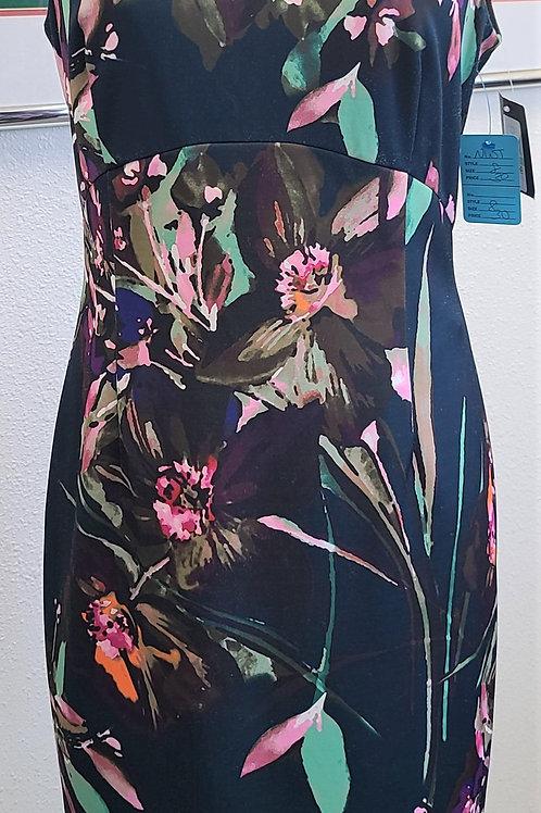 Ellen Tracy Dress, NWT Size 8
