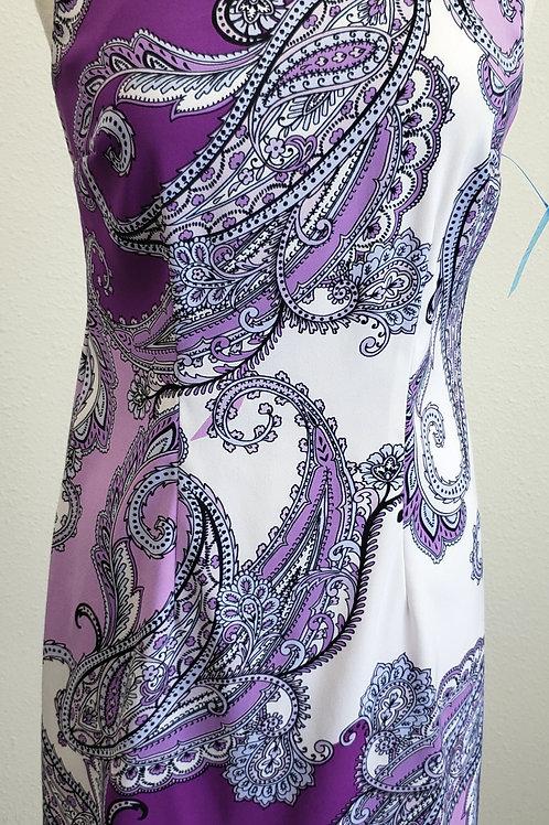 Alyx Dress, Size 8