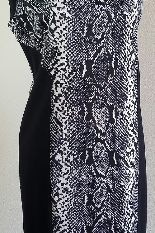 Chaus of New York Dress, NWOT Size 8   SOLD
