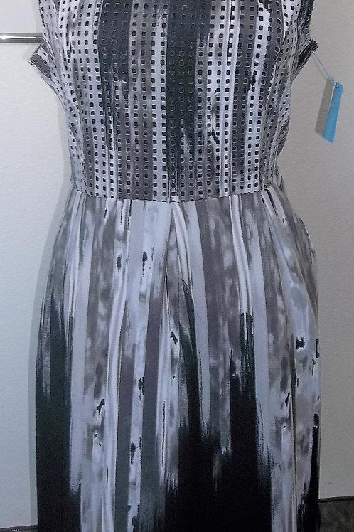 Apt 9 Dress, Size XL