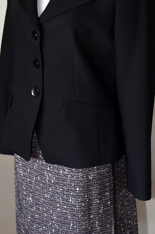 Talbots Jacket, Size 4P     SOLD