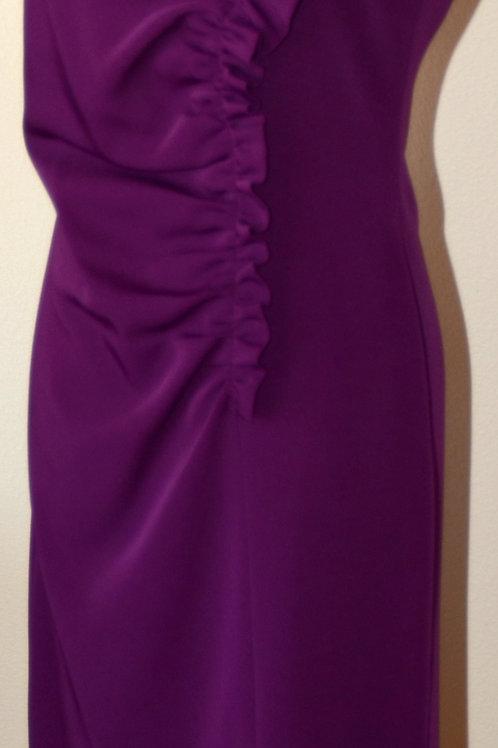 S.L. Fashions Dress, Size 6   SOLD