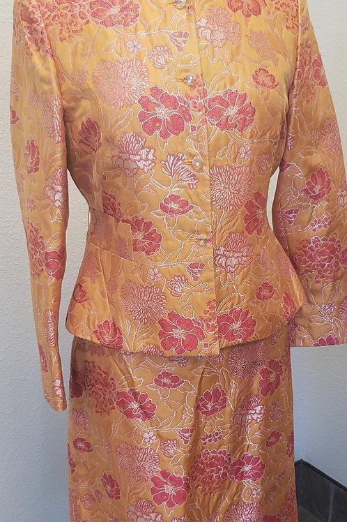 Kasper Suit, NWT, Size 8P