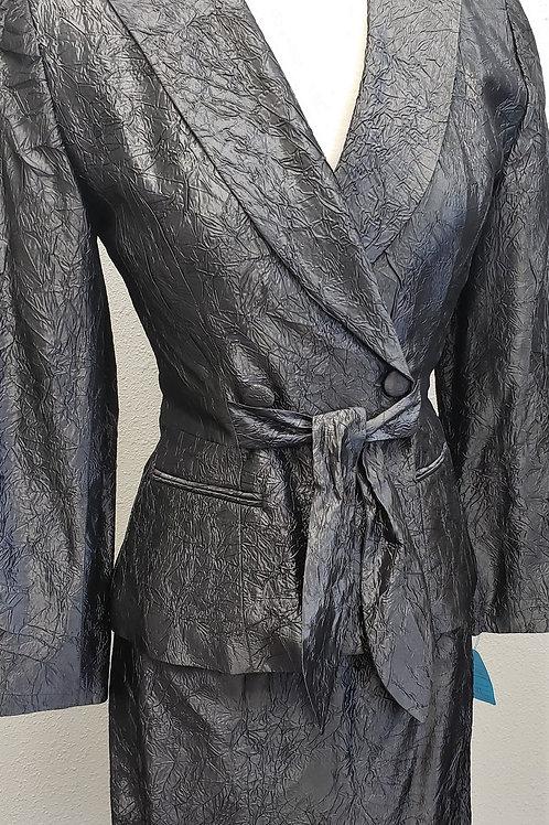 Gantos Suit, Size 4