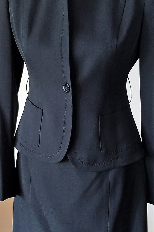Anne Klein Suit, NWOT Size 0P    SOLD