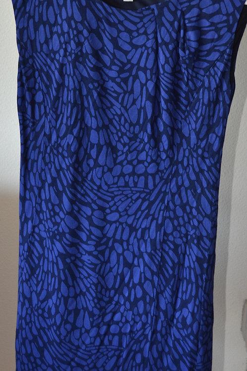 Ann Taylor LOFT Dress, Size XS    SOLD