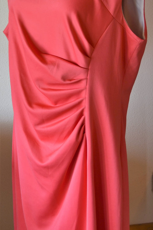 Calvin Klein Dress, NWOT Size 18W   SOLD