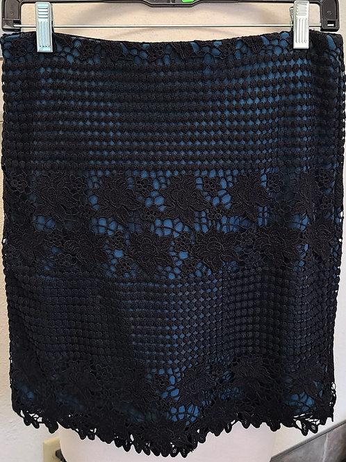 Ann Taylor LOFT Skirt, Size 0