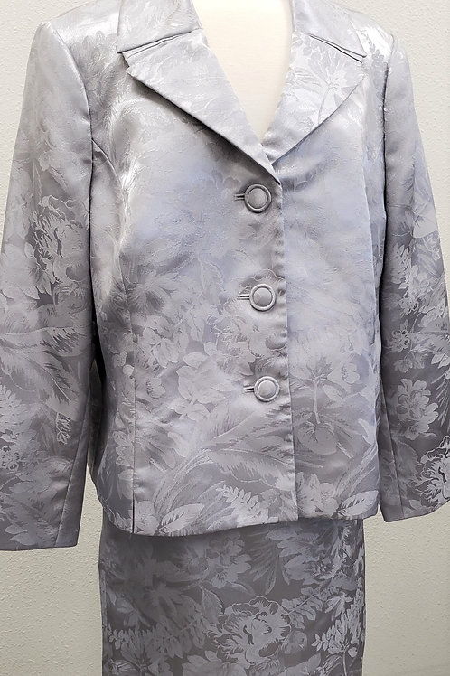 Le Suit, Suit, Size 18W    SOLD