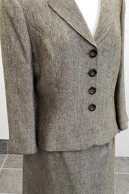 John Meyer Suit, Size 10