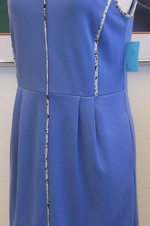 Apt 9 Dress, Size M