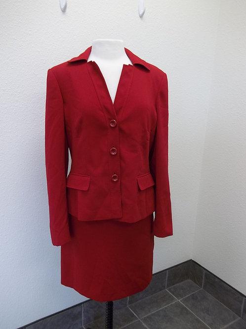 John Meyer Suit Size 14